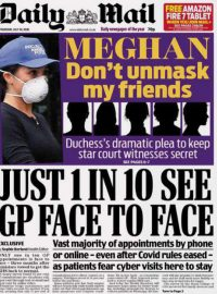 rivista_daily_mail_uk