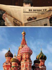 rivista_vedemosti_russia