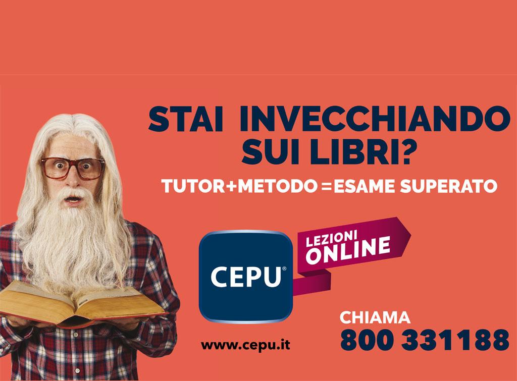 Europe Media comunicazione pubblicitaria gotv nelle grandi stazioni e aeroporti per Gruppo Studium