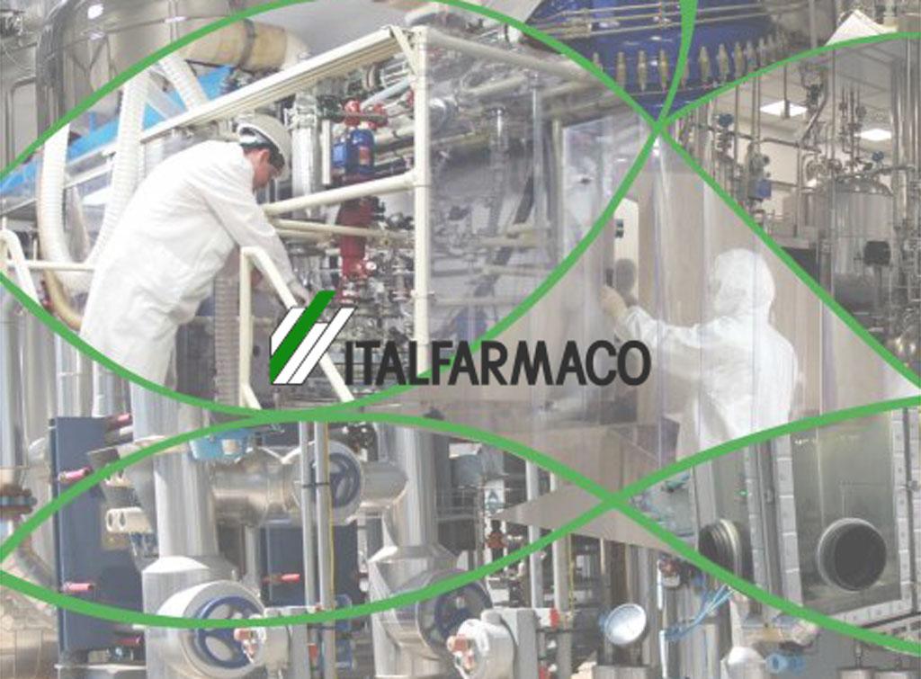 italfarmaco_web