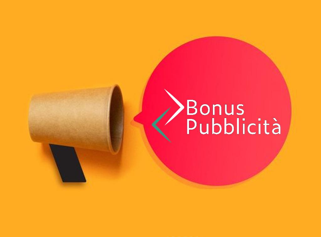 Europe Media bonus pubblicità 2021