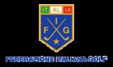 logo_fig_2