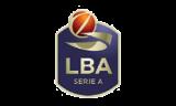 logo_lba_serie_a