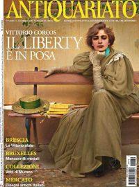 rivista_antiquariato