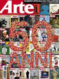 rivista_arte