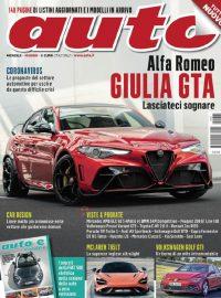 rivista_auto