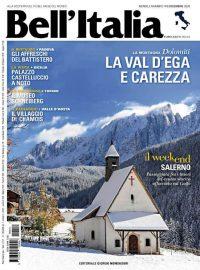 rivista_bell_italia