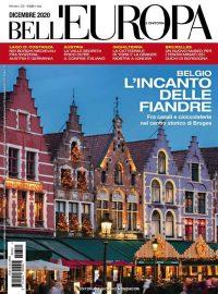 rivista_bell'europa