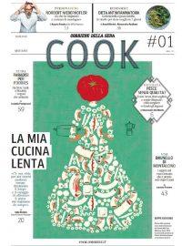 rivista_cook