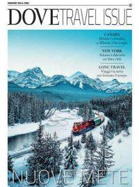 rivista_dove_travel_issue