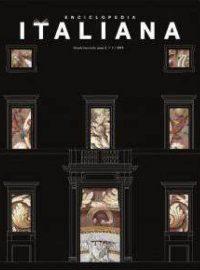 rivista_enciclopedia_italiana