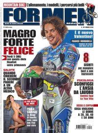rivista_for_me