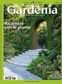 rivista_gardenia