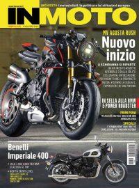 rivista_in_moto