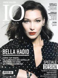 rivista_io_donna