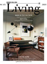 rivista_living