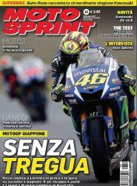 rivista_motor_sprint