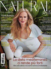 rivista_natural