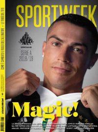 rivista_sport_week