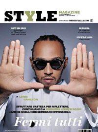 rivista_style