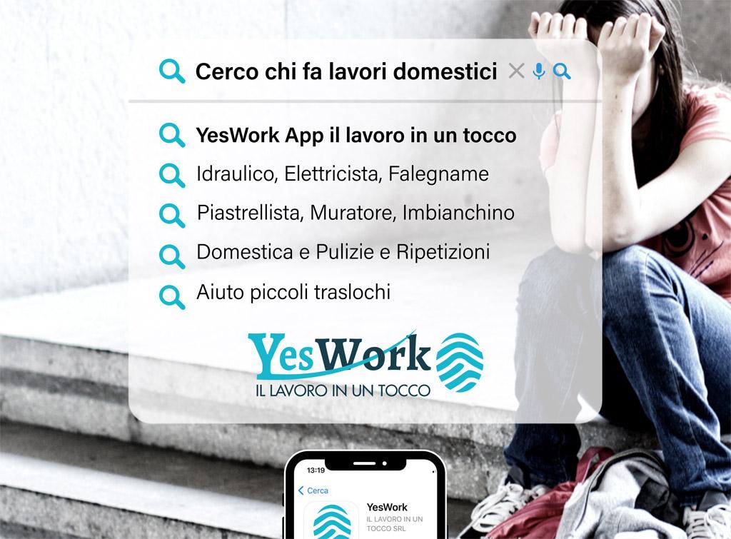 Europe Media pubblicità arredo urbano Verona