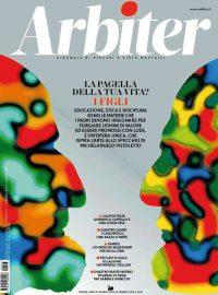 rivista_arbiter