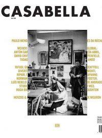 rivista_casa_bella