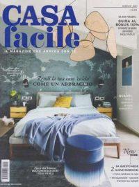 rivista_casa_facile