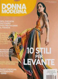 rivista_donna_moderna