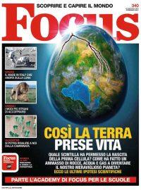 rivista_focus
