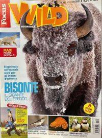 rivista_focus_wild
