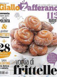 rivista_giallo_zafferano