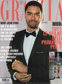 rivista_grazia