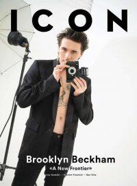 rivista_icon
