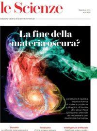 rivista_le_scienze