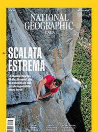 rivista_national_geographic_italia