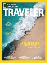 rivista_national_geographic_traveler