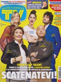 rivista_tv_sorrisi_canzoni