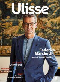 rivista_ulisse