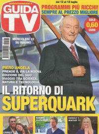 rvista_guida_tv
