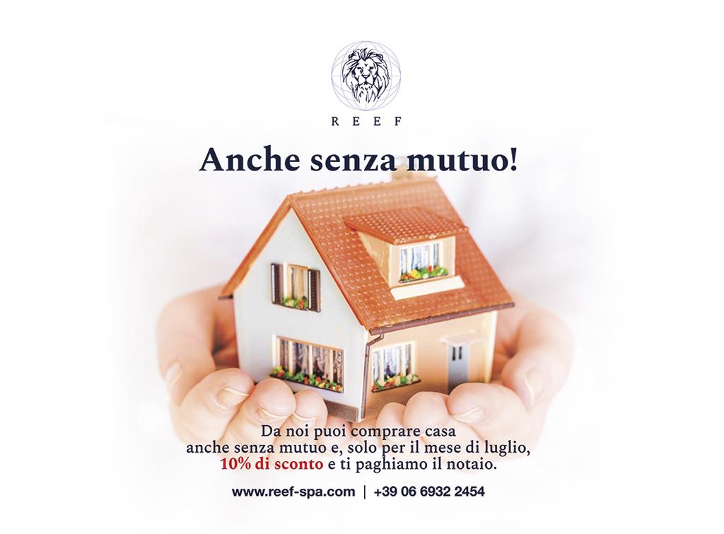 Europe Media impianti pubblicitari outdoor arredo urbano Roma