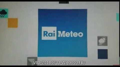 Etoro presenta il Meteo su Rai1 con Europe Media