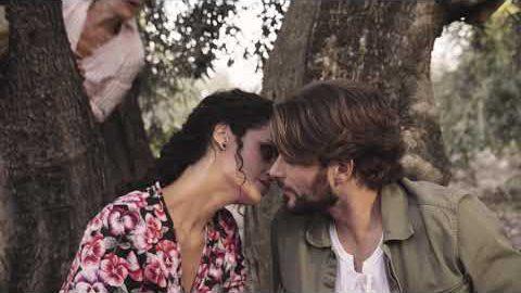 Matrimonio al Sud   Spot Canali TV Sky